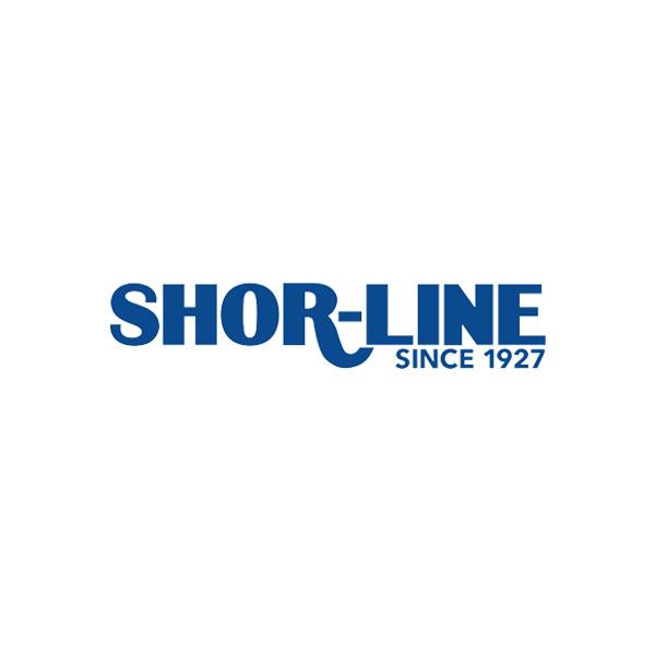 Shor-line