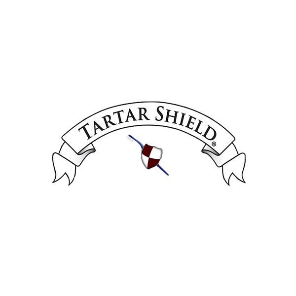 Tartar Shield
