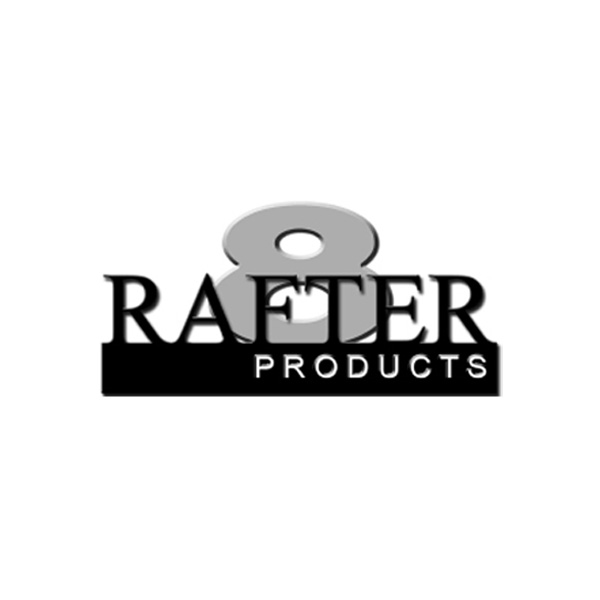 Vendor – Rafter8