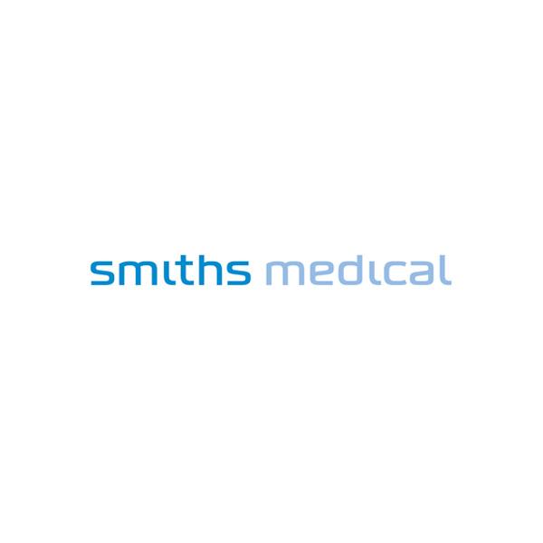 Vendor – Smiths