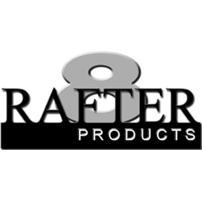 Vendor-Rafter8