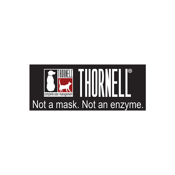 Vendor - Thornell