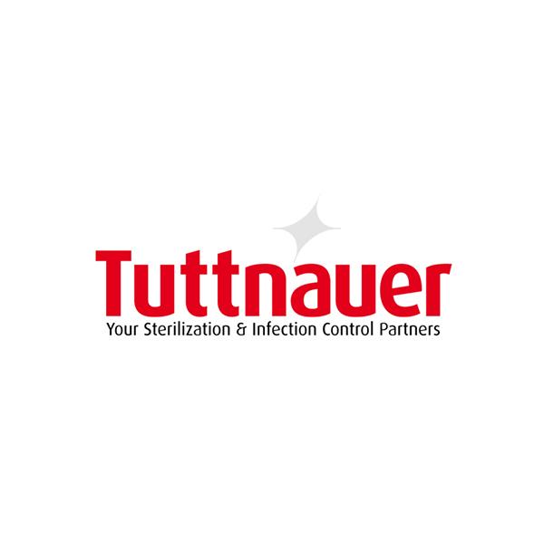 Vendor - Tuttnauer
