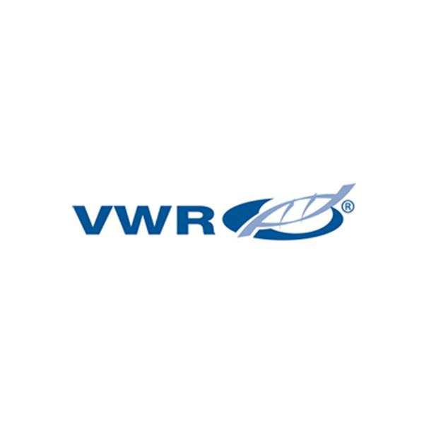 Vendor - VWR