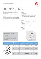 20483_KRUUSE_Promilene_Fluorescence_Suture_Leaflet_INT_2018