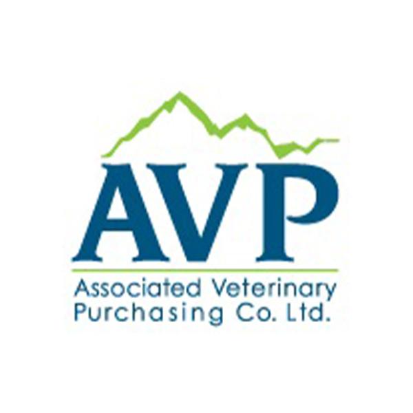 Vendor-AVP