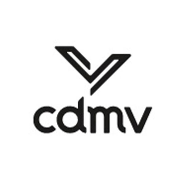 Vendor-CDMV