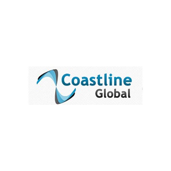 Vendor-Coastline