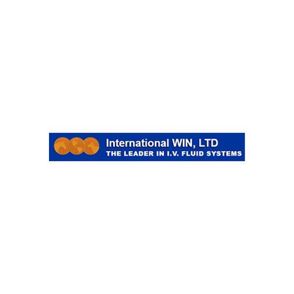 Vendor-International Win