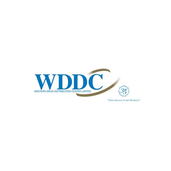 Vendor-WDDC