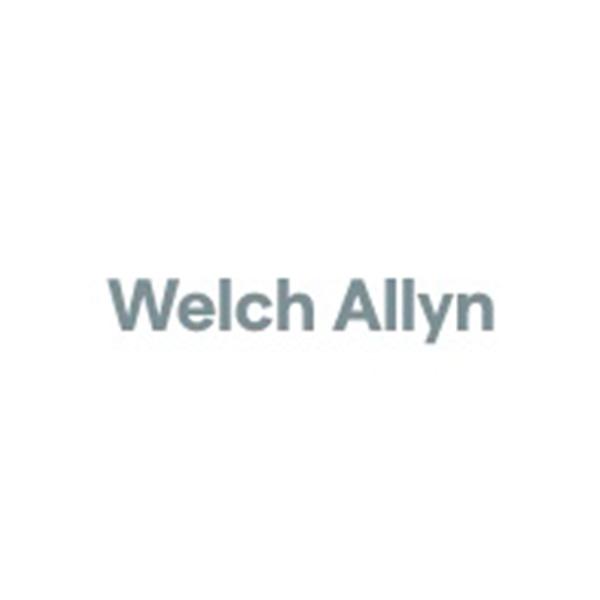 Vendor-Welch