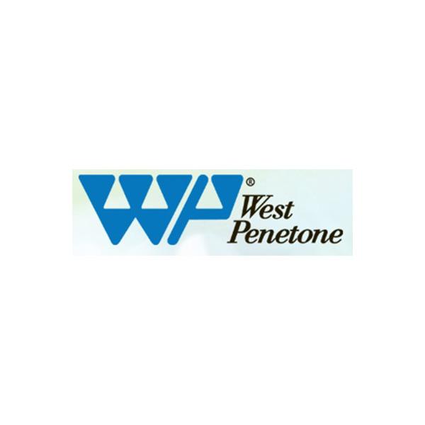 Vendor-West