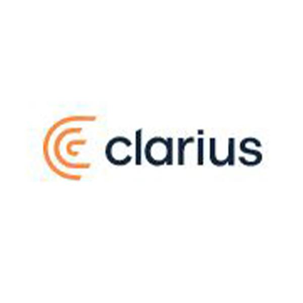 clarius logo (002)